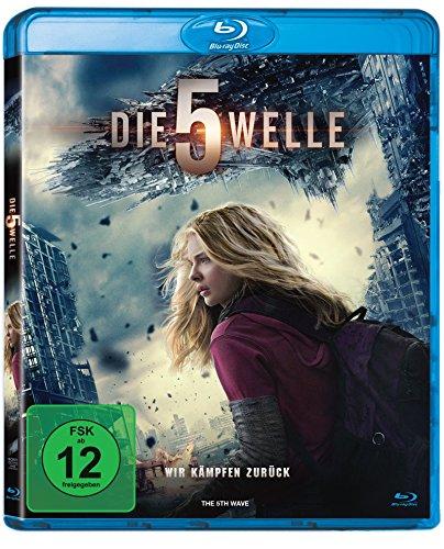 die-5-welle-blu-ray