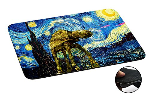 902-vincent-van-gogh-starry-night-star-wars-robot-design-macbook-pc-laptop-anti-slip-tapis-de-souris