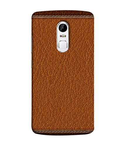Fuson Designer Back Case Cover for Lenovo Vibe X3 (Fabric Designer Young Corporate Person Standard)