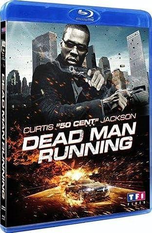 The Running Man - Dead Man Running
