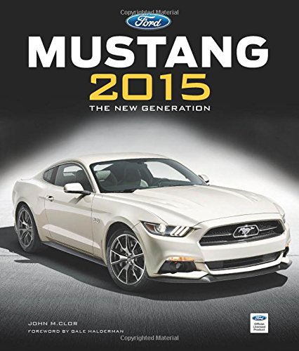 ford-mustang-2015-the-new-generation