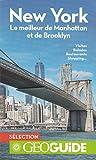 New York: Le meilleur de Manhattan et de Brooklyn