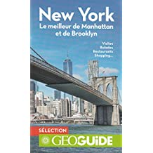 New York: Le meilleur de Manhattan et de Brooklyn