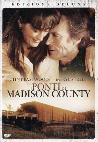 Ponti-Film
