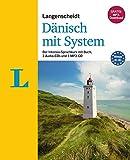 Langenscheidt Dänisch mit System - Sprachkurs für Anfänger und Fortgeschrittene: Der...