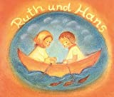 Ruth und Hans.