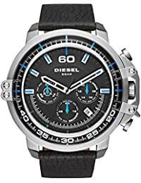 Diesel Men's Watch DZ4408