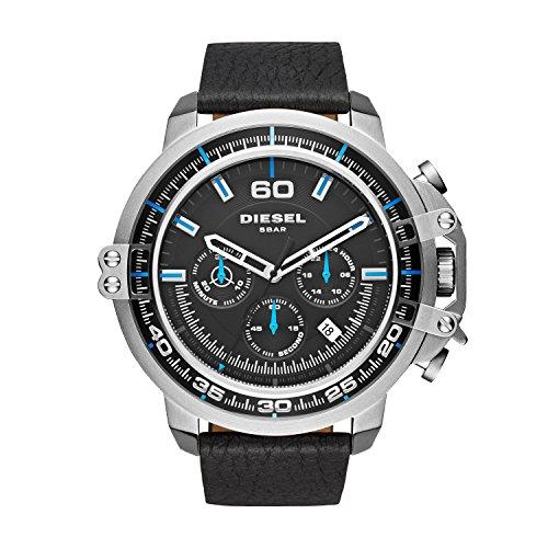 Diesel Men's Watch DZ4408