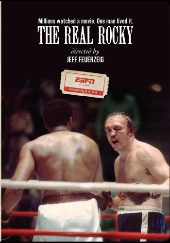 espn-films-the-real-rocky-import-usa-zone-1