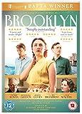 Brooklyn [DVD] [2015]