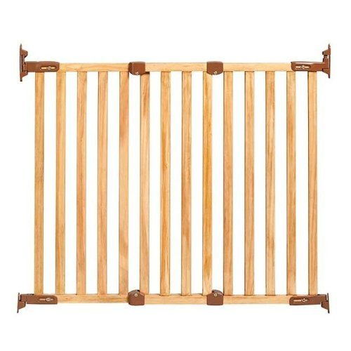 kidco-angle-mount-safeway-gate-wood-oak