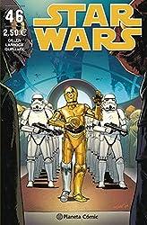 Descargar gratis Star Wars nº 46 en .epub, .pdf o .mobi