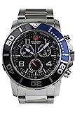 Reloj Swiss Military Hanowa para Hombre 06-5262.04.007.03