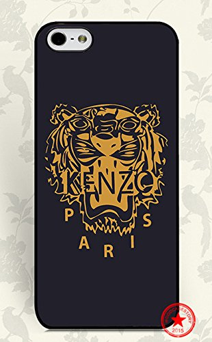 iphone-6-6s-hulle-cute-graphic-for-kenzo-brand-logo-iphone-6-47-inch-hulle-scratch-proof-plastic-bac