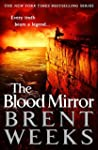 The Blood Mirror: Book Four of the Li...