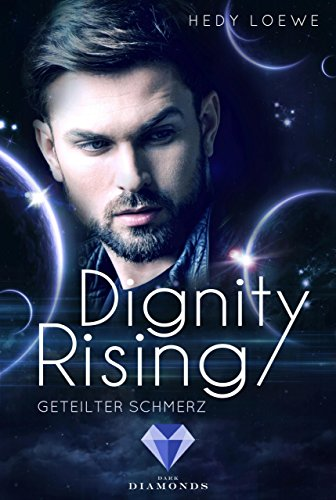 Dignity Rising 3: Geteilter ()