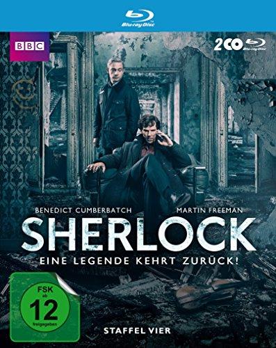 sherlock-staffel-4-exklusiv-bei-amazonde-blu-ray-limited-edition