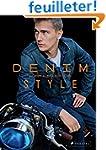 Denim style : Edition en anglais