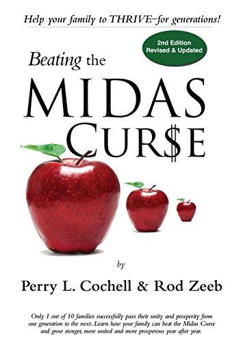 beating-the-midas-curse