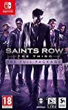 Saints Row The Third [Edizione: Francia]