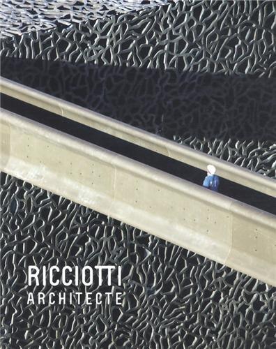 Ricciotti, architecte