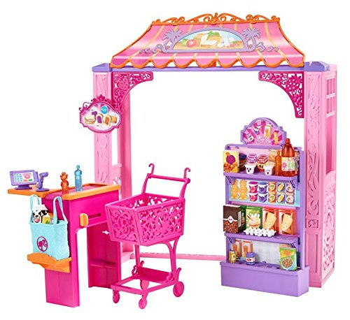 mattel-barbie-ccl72-malibu-ave-supermarkt-inklusive-vieler-accessoires
