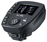 Nissin Commander Air 10S Fernbedienung für Kamera Sony Schwarz
