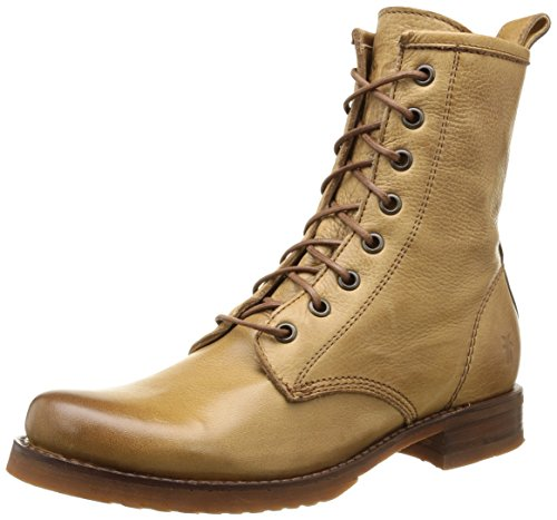 frye-veronica-combat-damen-stiefel-stiefeletten-beige-beige-cam-gr-395-eu-9-us