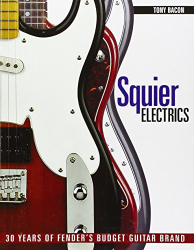 squier-electrics-30-years-of-fenders-budget-guitar-brand