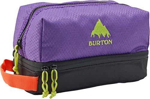 burton-low-maintenance-trousse-de-toilette-grape-crush-5-l