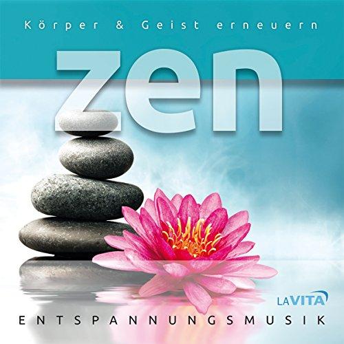 Zen vita the best Amazon price in SaveMoney.es bbf95a38bb9