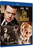 The Lady From Shanghai [Blu-ray] [US Import]