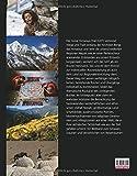 Nepal: Menschen und Landschaften am Great Himalaya Trail - Dieter Höss