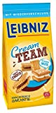 Leibniz Cream Team, 150 g