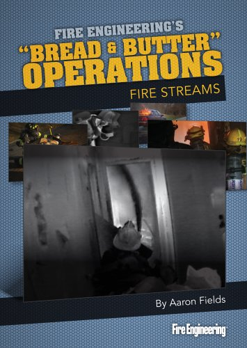 bread-butter-operations-fire-streams-alemania