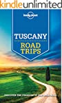 Lonely Planet Tuscany Road Trips (Tra...