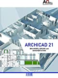 Product icon of Archicad21BIM-Handbuch