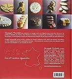 Image de Les Meilleurs Desserts de France