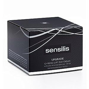 51jx2gOIeYL. SS300  - Sensilis-Upgrade-Chrono-Crema-de-Da-50-ml