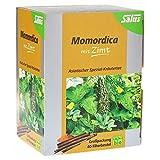 Momordica mit Zimt Tee bio 40 FB (80 g)