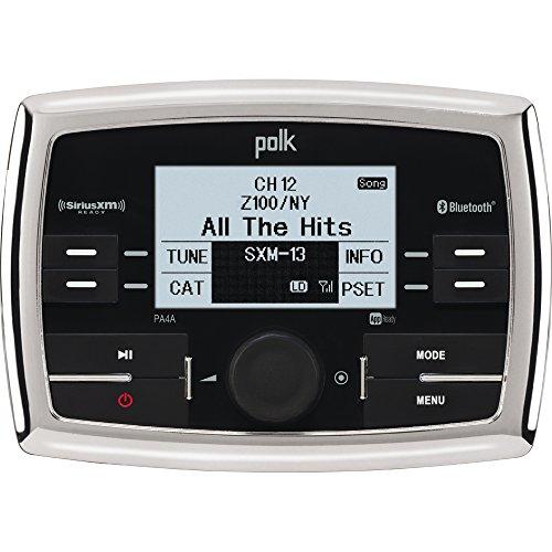 polk-ultramarine-pa4a-wb-usb-siriusxm-ready-ipod-iphone-ready-bluetooth-with-app-control