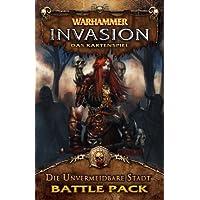Heidelberger-HE225-Warhammer-Invasion-Die-Unvermeidbare-Stadt-Battle-Pack