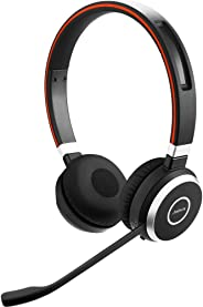Jabra Evolve One Size 100-98500000-02