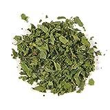 BIO Frauenmantel (Alchemilla vulgaris), Kraut, geschnitten, kbA, 250g