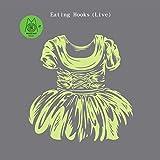 Eating Hooks (Live) [Vinyl Maxi-Single]