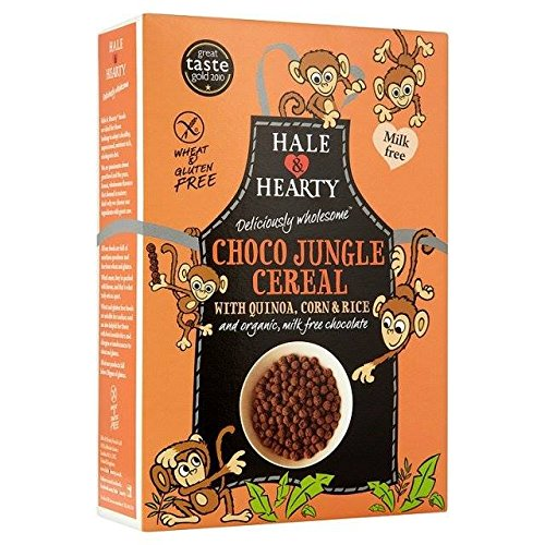 hale-hearty-organic-free-from-choco-jungle-pops-275g
