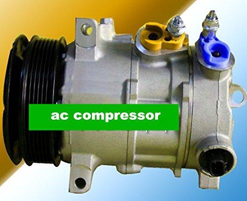 gowe-ac-compressore-per-auto-chrysler-sebring-compressore-ac-fit-per-auto-24-2007-551114084-ae-51114