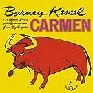 Carmen (Remastered)