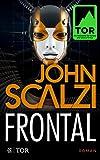 Frontal: Roman