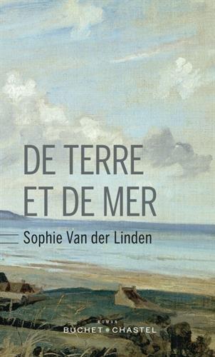 "<a href=""/node/39526"">De terre et de mer</a>"